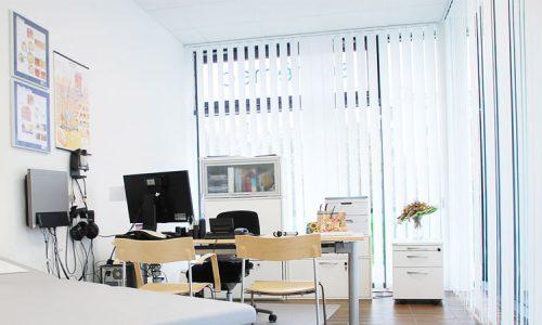 Dermatological Clinic in Zurich | Dermatologist in Zurich and in dermatological clinic in Konstanz