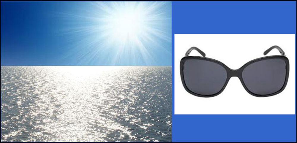 sunprotection-1000